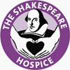 The Shakespeare Hospice Events