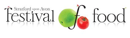 Stratford upon Avon Food Festival