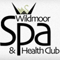 Wildmoor Spa